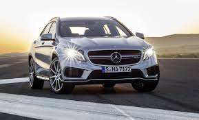 mercedes 45 amg 0 60 mercedes suvs wagons 0 60 mph times stats mercedes in houston