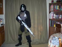 destiny costume destiny the next of bungie armor halo costume and prop maker