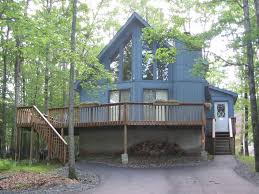 wrap around deck 1 2 mile up hill to ski chalet wrap around deck pool lake boating
