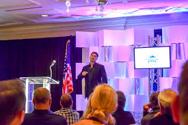 community and technology steal the show at 2015 liverez partner
