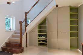 stair door u0026 doors to size angled door guide under the stairs door