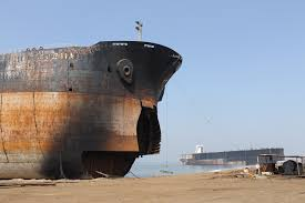 ngo shipbreaking platform press release u2013 ngos publish 2013 list