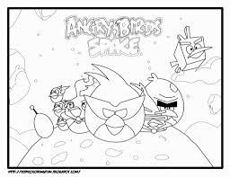 angry birds coloring pages pdf coloring pages pinterest