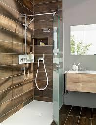 badezimmer auf kleinem raum stage je kleiner das badezimmer umso wichtiger ist jedes detail