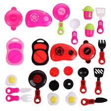 popular toy kitchen utensils buy cheap toy kitchen utensils lots toy kitchen utensils