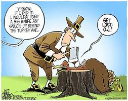 Funny Meme Cartoons - funny thanksgiving cartoon meme