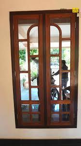 home interior frames kerala house window models awe inspiring beautiful new model sri