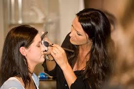makeup artist classes online pretoria makeup courses michael boychuck online hair academy