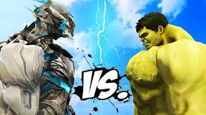 hulk savitar god speed video dailymotion