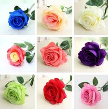 roses online flowers roses online flowers roses for sale