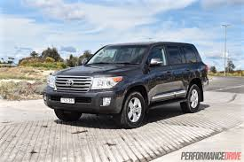 toyota jeep 2015 2015 toyota landcruiser sahara diesel review video