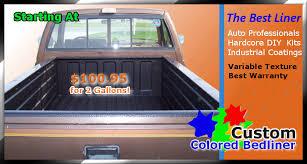 Rhino Bed Liner Cost Bedliner Dealer Startup Comparison Spray In Bedliner
