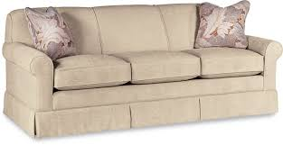 La Z Boy Sleeper Sofa La Z Boy Madeline Sleeper Sofa Greemann S Furniture Mattress