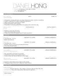 resume writing sites cover letter sample professional resume templates sample cover letter boston resume writing service format sample cv helpsample professional resume templates large size