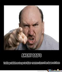Angry Dad Meme - angry dad by jessicak meme center