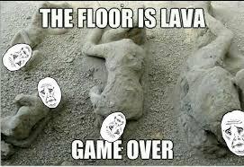 Game Over Meme - game over meme by toka307 memedroid