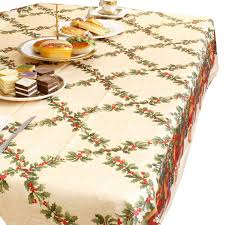 aliexpress buy urijk decorations fabric tablecloth