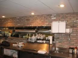 Restaurant Renovation Cost Estimate by How Much Would A Dining Room Renovation Cost 2017 Quora