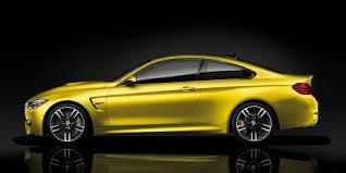 bmw car finance deals bmw m4 lease finance car leasing deals