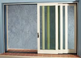 Replacing Patio Door Glass by Remove Sliding Patio Door Image Collections Glass Door Interior