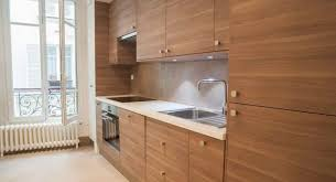 cuisiniste yvelines rénovation cuisines yvelines agence de germain en laye
