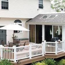 charming sunroom and patio designs pictures design ideas amys office