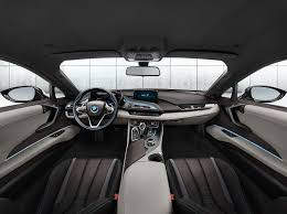 bmw i8 luggage the bmw i8 is hyped but that doesn t it s not great