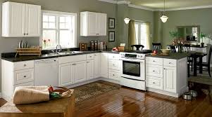 white cabinet kitchen design ideas white color kitchen cabinets designs pictures outofhome