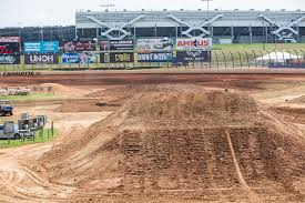 motocross race tracks motocross action magazine usgp of the americas track preview
