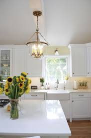 30 Best Kitchen Counters Images by 30 Best Compac Images On Pinterest Facades Marbles And Baths