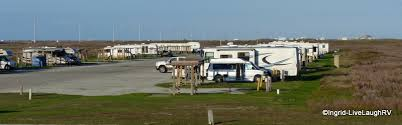 mustang island state park reviews mustang island state park live laugh rv