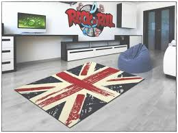 tapis chambre ado fille inspirations avec tapis chambre ado but
