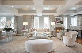 luxurious apartment u0026 penthouse designs inspiration dering hall