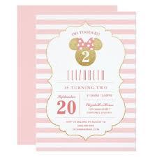 463 best disney birthday invitations images on pinterest