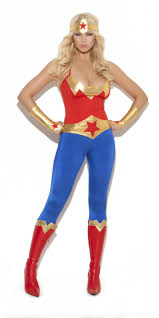 halloween costumes superwoman 101 best super heroes images on pinterest costume ideas cosplay