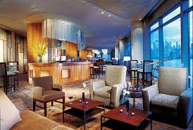 seven hotels for 250 in new york new york magazine