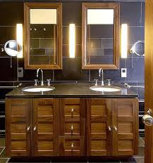 bathroom lighting design bathroom lighting design magnificent lighting awful modern 3