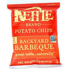 kettle chip backyard bbq u2013 lou perrine u0027s