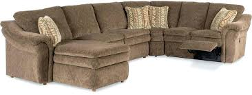 Sleeper Sofa Lazy Boy Lazy Boy Sleeper Sofa Reviews Beautiful Lazy Boy Sectional Sleeper