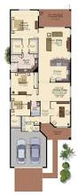 1351 best floor plans images on pinterest small house plans