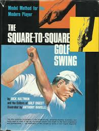 square to square driver swing the square to square golf swing modern method for the modern