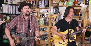 Tiny Desk Concert Hop Along Drive By Truckers News