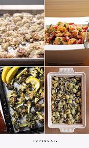 ina garten make ahead meals easy ina garten recipes popsugar food