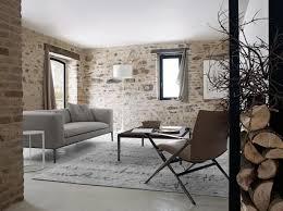 steinwand wohnzimmer tipps 2 steinwand wohnzimmer tipps arkimco