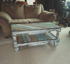 Enchanting Coffee Tables Lift Top Remarkable Ideas Console Sofa Best 25 Build A Coffee Table Ideas On Pinterest Space Saving