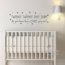 Baby Nursery Wall Decals by Compare Prices On Baby Nursery Wall Quotes Online Shopping Buy