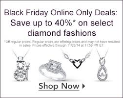 fred meyer jewelers black friday sale kay jewelers black friday deals 2015