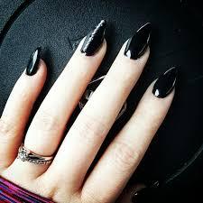 professio nail u0026 spa 30 photos u0026 53 reviews nail salons