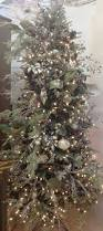 Wholesale Christmas Decorations In Michigan by Grandville Michigan