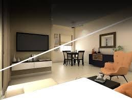 home interior designer in pune interior designers in pune the interior design firm in pune